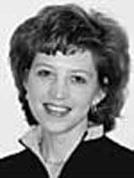 Lenae Bulthuis