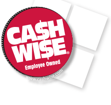Cash Wise.png