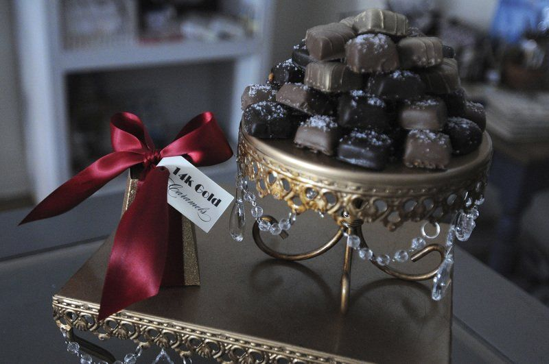 Mass. small business provides Oscar-worthy sweets to Hollywood