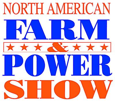 Visit the North American Farm & Power Show, Owatonna   News   thelandonline.com