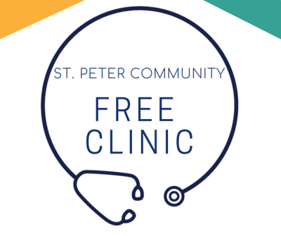 St. Peter clinic
