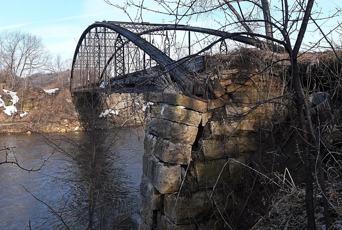 Kern Bridge 2 (copy)