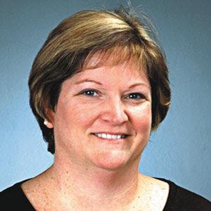 Phyllis Nystrom