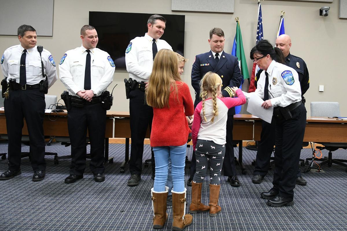 Lifesaving Award 3