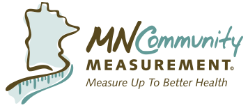 MN Community Measurement.png