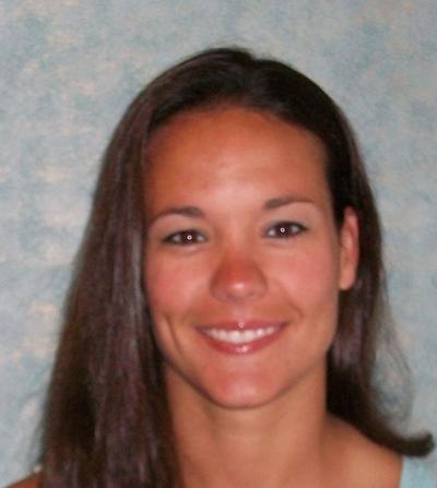 Emily Seppmann