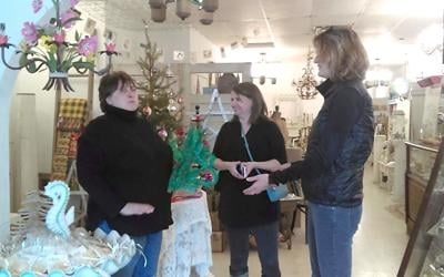 Waseca small business 1