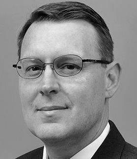 Steve Jameson, Publisher