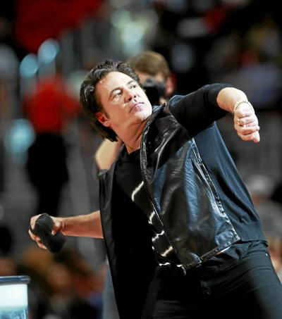 Pat Caputo - Tom Gores failure speaks louder than words as Pistons' owner