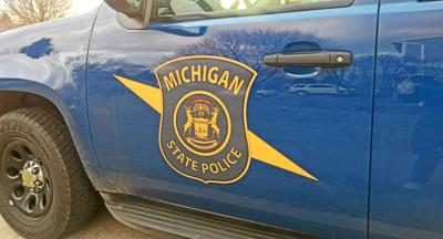 MSP Michigan State Police.jpg