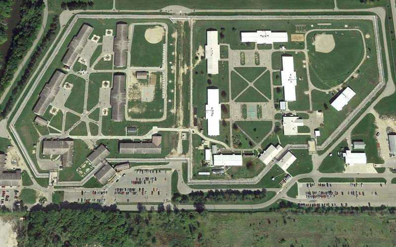 5 Inmates 2 Staff Members At St Louis Prison Test Positive For Covid 19 News Themorningsun Com