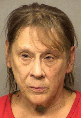 New OWI charge for Long Beach woman