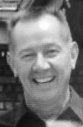 Daniel L. Wright July 22, 1938 - May 13, 2020