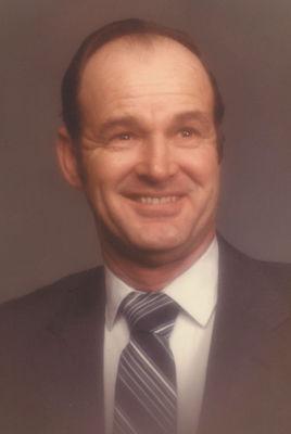 Thomas W. Davis