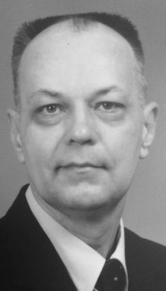 Richard T. Sobieski Nov. 20, 1945 - June 21, 2020