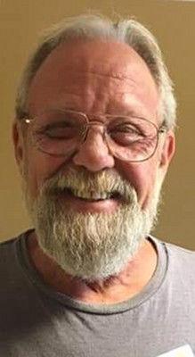 Harry R. Krug Feb. 20, 1953 - July 17, 2019