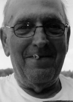 Robert Cantrell Jr.  May 21 1944 - March 4, 2020