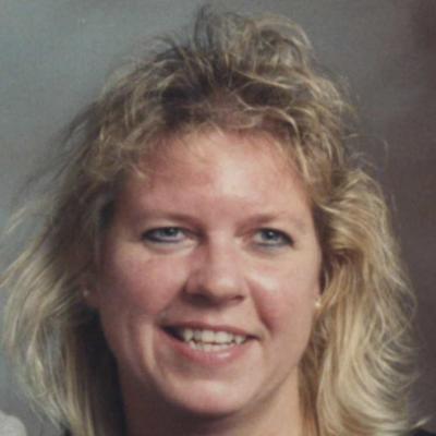 Cheryl Ann Bethke Obituaries Thenewsdispatchcom