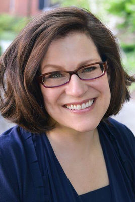 PNW to host early education expert Erika Christakis