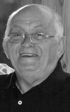 Gordon Lee Tharp April 30, 1942 - June 21, 2020