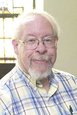 Meyer to perform for pipe organ concert