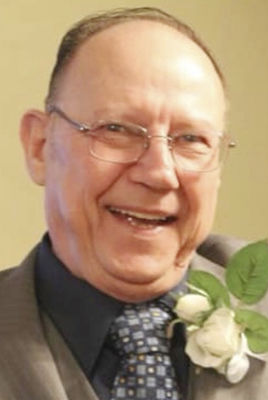 Michael Wayne Cannan