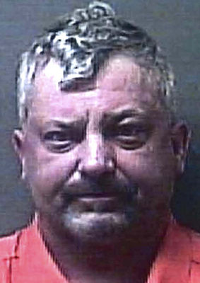 Police: Intoxicated man battered wife, pet pig