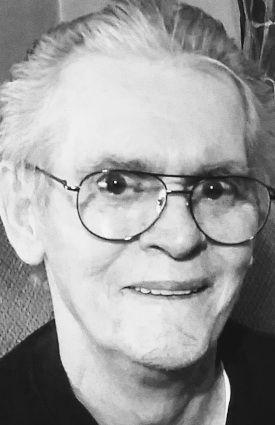 Dustin (Dusty) J. Gray April 4, 1947 - June 22, 2020