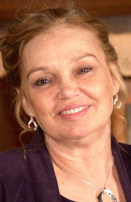 Gloria Susan Poulin Nov. 24, 1955 - Jan. 5, 2020