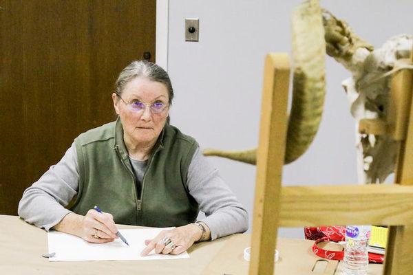 Lubeznik Center announces Adult Scholarship Fund