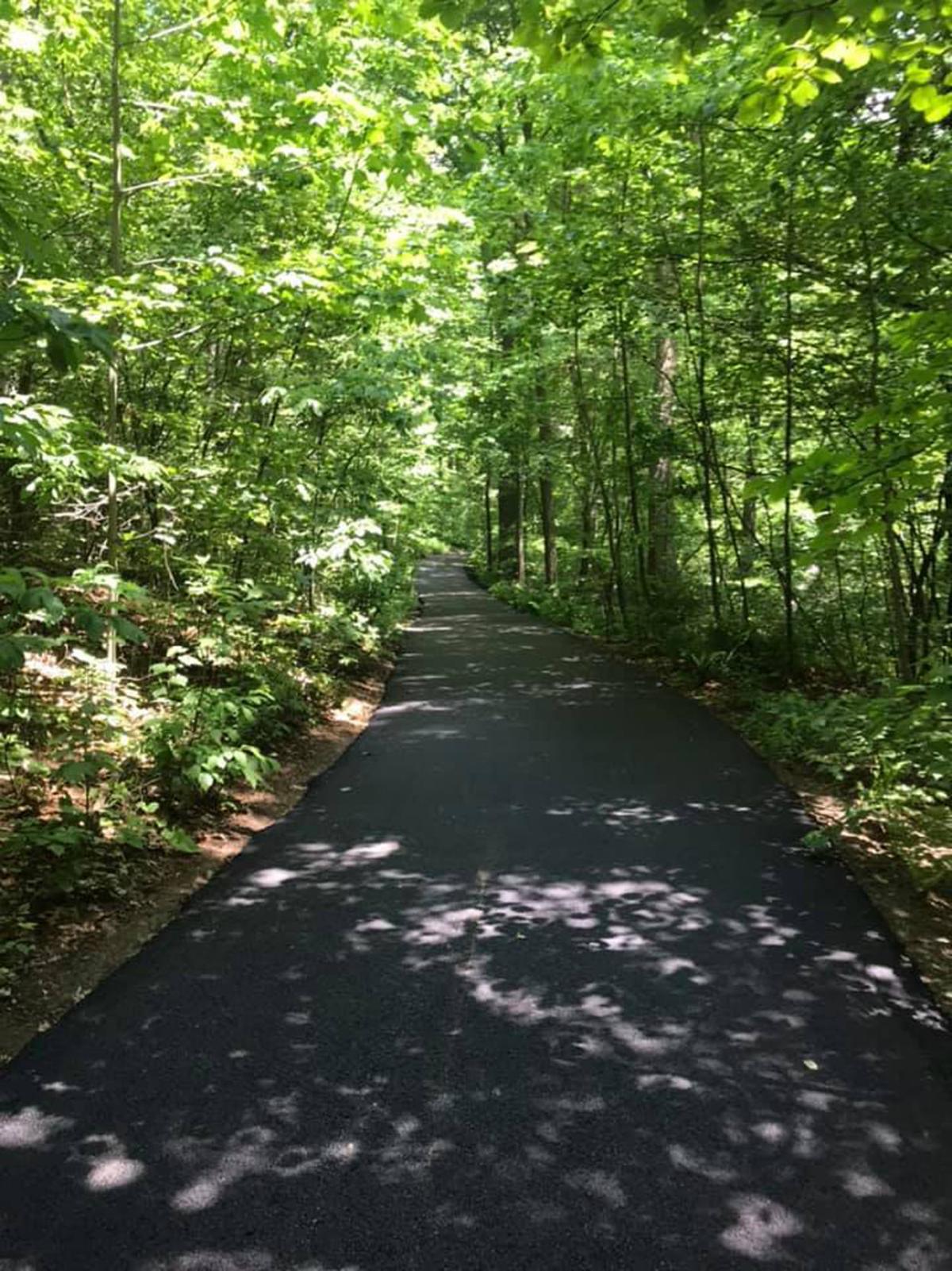 Trails photo 2 (bottom)