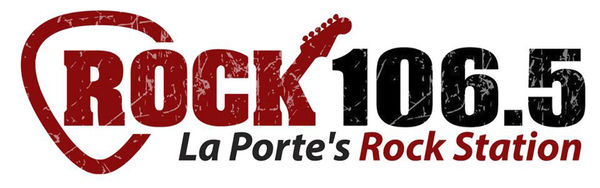 New classic rock station on air in La Porte