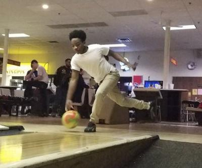 Gorch on the Porch: Why bowling isn't an IHSAA sport