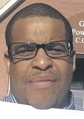 McCormick: Ruling political, unconstitutional