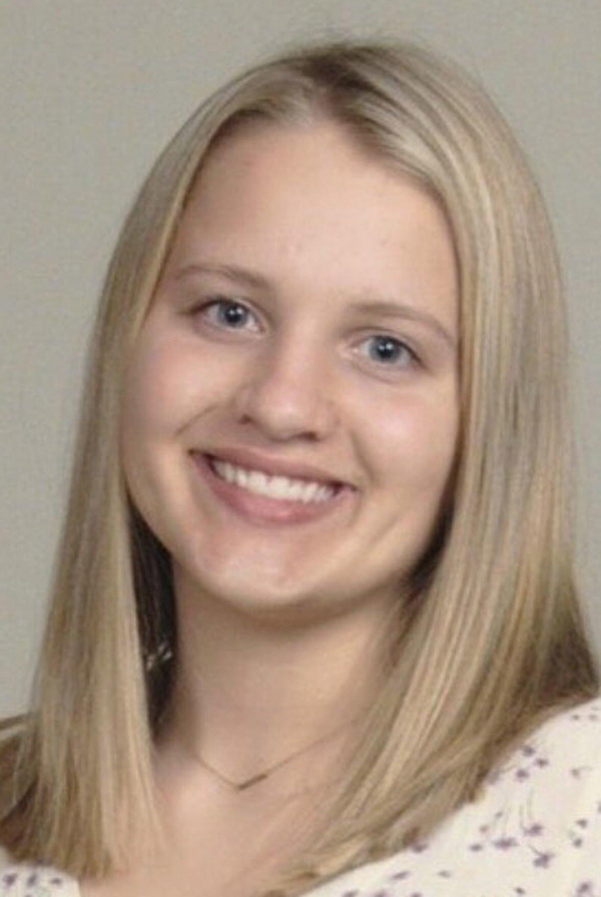 Allison Hein