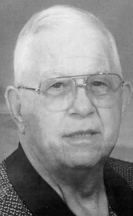Samuel Kent Mannen  May 18, 1939 - May 4, 2020