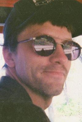 Thomas Brian Laughlin Aug. 10, 1964 - June 11, 2019
