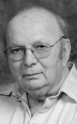 Melville Cecil Fath Jr. June 14, 1935 - May 20, 2020