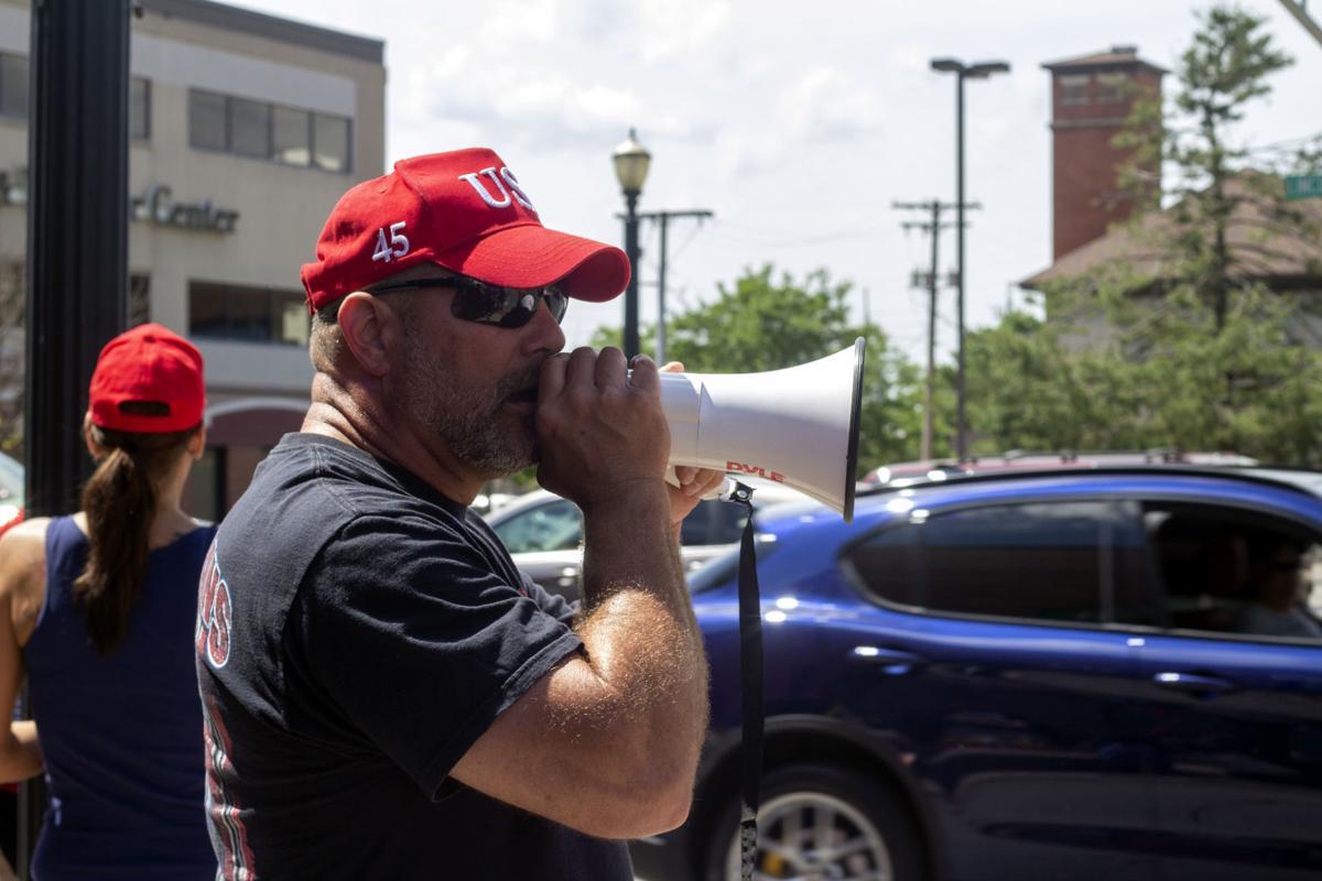 Protest photo 2