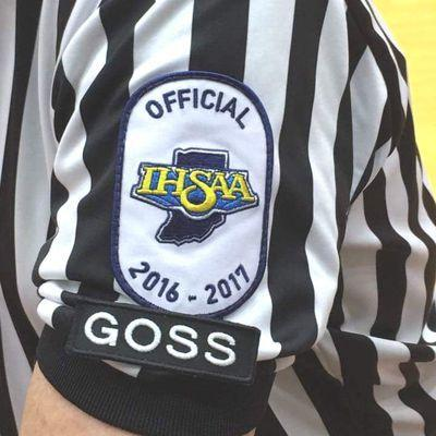 Gorch on the Porch: Well-known official Goss dies