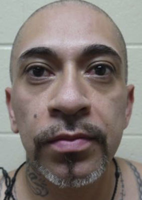 WCF inmate 'improperly released'