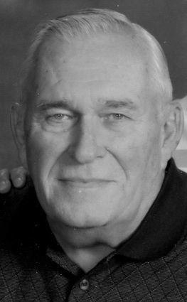"""Anthony """"Tony"""" Joseph Adaschik Nov. 13, 1941-March 17, 2020"""