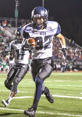 Gorch on the Porch: NFHS needs to fix targeting penalty rule