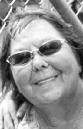 Shirley Stacy  Jan. 8, 1944 - May 16, 2020