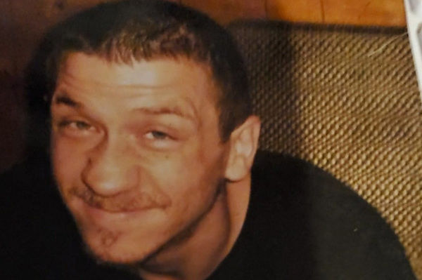 Help sought after fatal stabbing