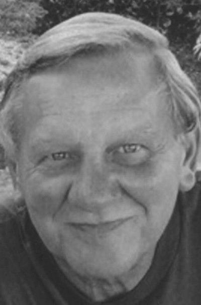 Michael John Flanigan