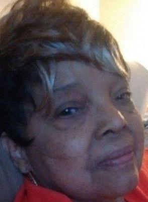 Debra Lynn Parker Sept. 3, 1949 - July 7, 2019