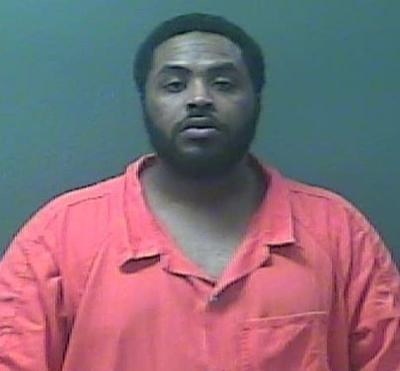 Michigan City updates Most Wanted list | News | thenewsdispatch com