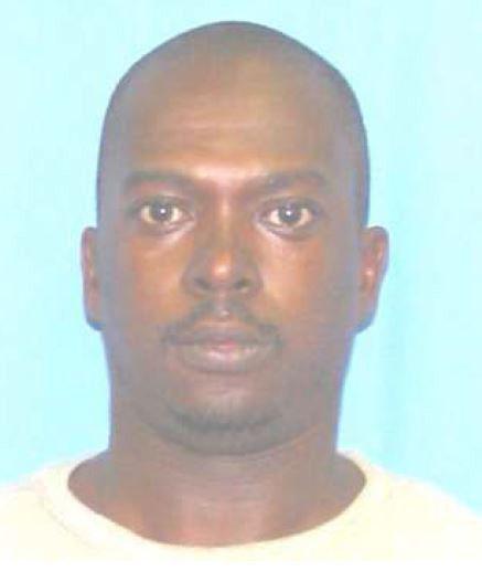Michigan City updates 10 Most Wanted list | News