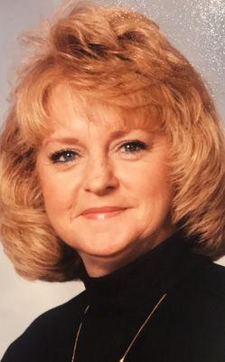 Rita Ann Ellenwine Sept. 3, 1948 - Jan. 13, 2020